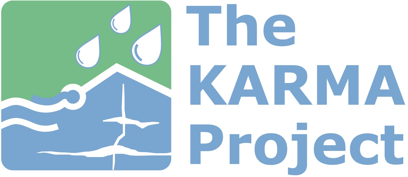 karma-project.org
